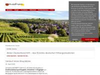 Buggingen.de - Gemeinde Buggingen: Startseite