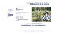 blaubeeren-von-wassermann.de