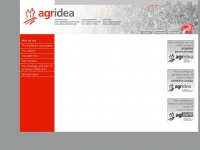 agridea.ch