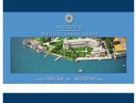 werzer-strandcasino.at