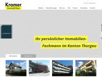 kramer-immo.ch