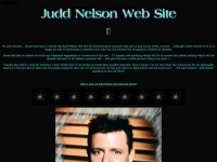 judd-website.co.uk