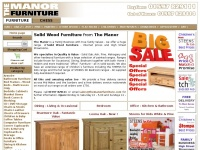 themanorfurniture.com