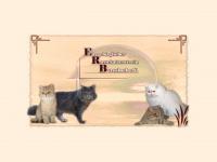 Rassekatzen-bernsbach.de - Erzgebirgischer Rassekatzenverein Bernsbach e.V.