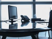 my-broker magazin | Marktanalysen - Honorarberatung - Börsenseminare