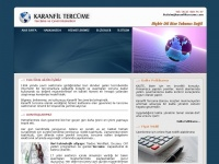 karanfiltercume.com