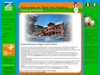 allgaeu-pension.com