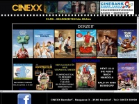 cinexx.at