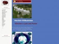lyricweb.de