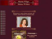 Maria Wigo