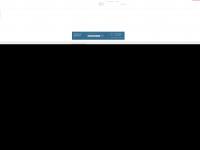 aktion-mensch.de