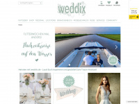 weddix.de