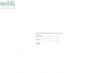 weddix.de