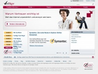 verisign.de
