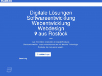marseo.de