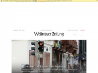 wetterauer-zeitung.de