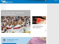 stuttgarter-nachrichten.de