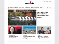 swp.de