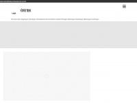 swp.de Thumbnail