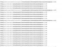 internetapotheke-holland.com