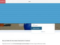 ferienwohnung-cuxhaven.eu