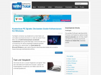 wintotal.de
