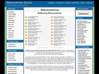 webverzeichnis-service.com