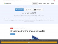 smartstore.com