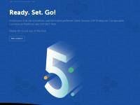 smartstore.com