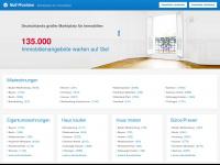 Null-provision.de - Provisionsfreie Wohnungen und Häuser mieten oder kaufen