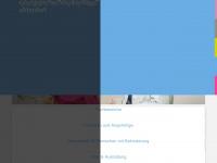 evangelisches-krankenhaus-alsterdorf.de Thumbnail