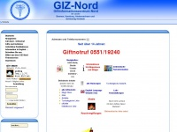giz-nord.de