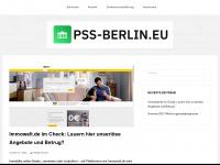 pss-berlin.eu