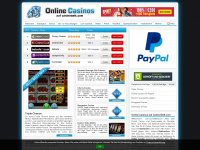 casinowelt.com