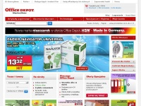 officedepot.pl