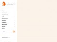 Lmrl.lu - Lycée Michel Rodange