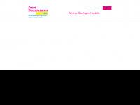 FDP Stadtverband Springe (Deister)