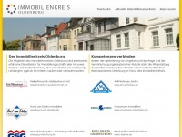 Immobilienkreis-Oldenburg | Immobilien in Oldenburg kaufen und mieten