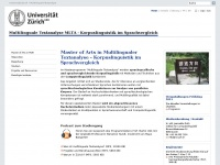 mlta.uzh.ch