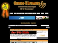 games4browser.de