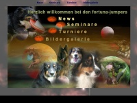 fortuna-jumpers.ch