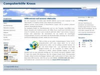 computerhilfe-kraus.de