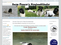 snowdancers.de