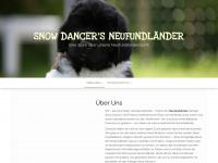 www.snowdancers.dewww.snowdancers.de