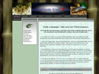 aquarium-treffpunkt.de Thumbnail