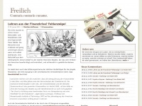 freilich.ch