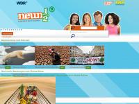 Neuneinhalb.wdr.de - DasErste.de - neuneinhalb - Startseite