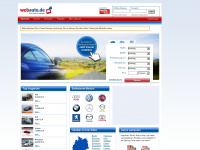 webauto.de