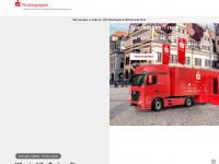 G-sd.de - Gesellschaft für Sparkassen-Dienstleistungen: Home