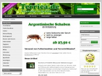 terrica.de